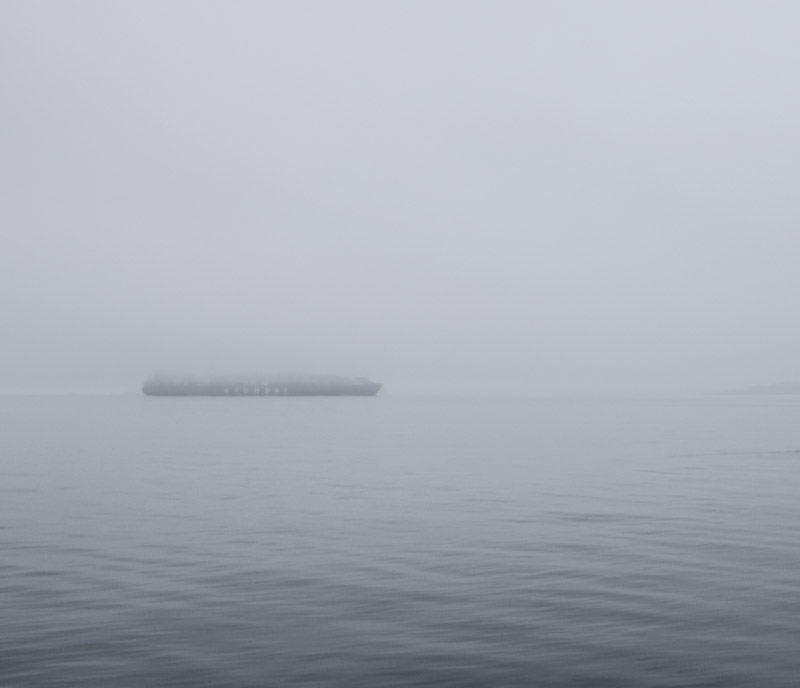 Foggy_ship