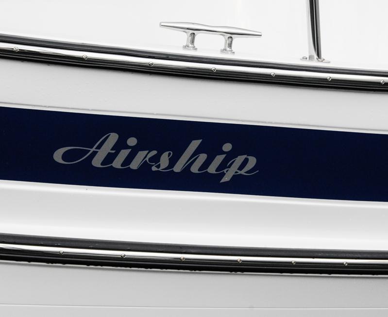Airship_name-5755