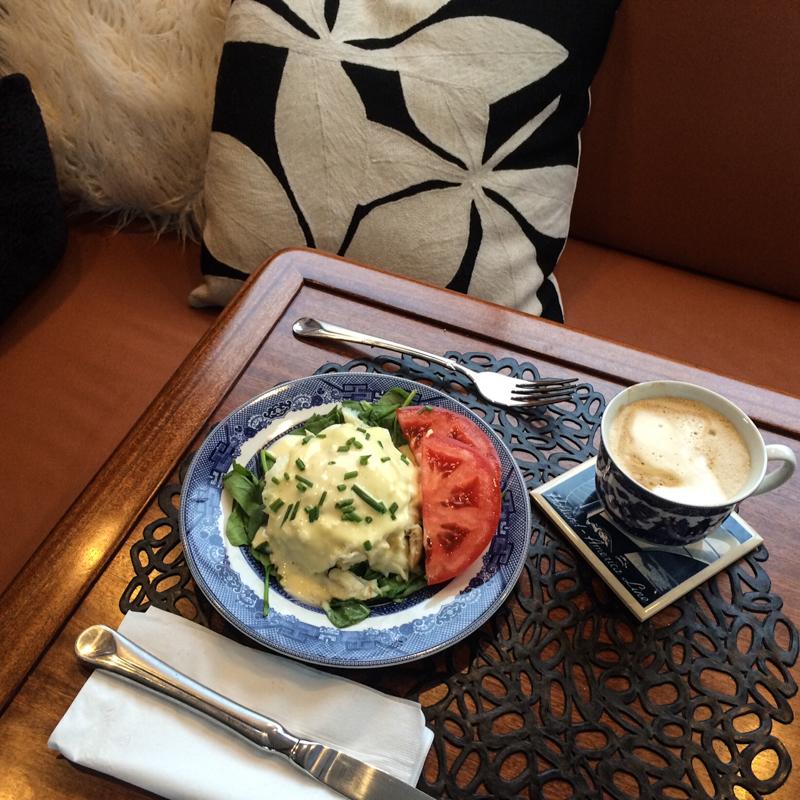 Breakfast-2585