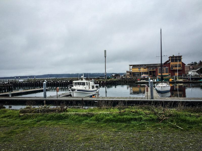Porttownsend-4527
