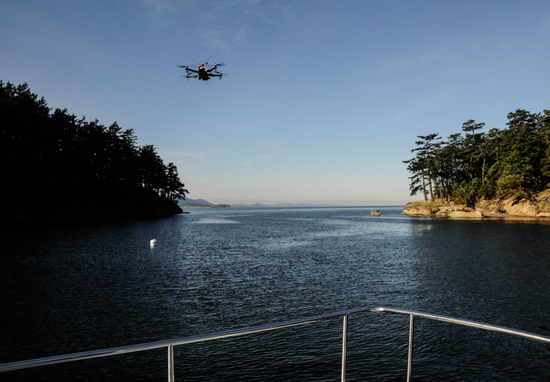 Copter_boatlaunch-6359