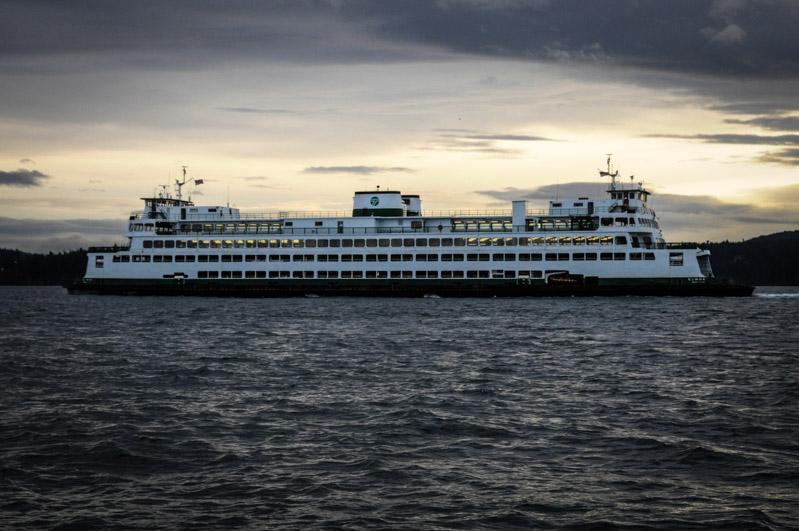 Ferry-6415