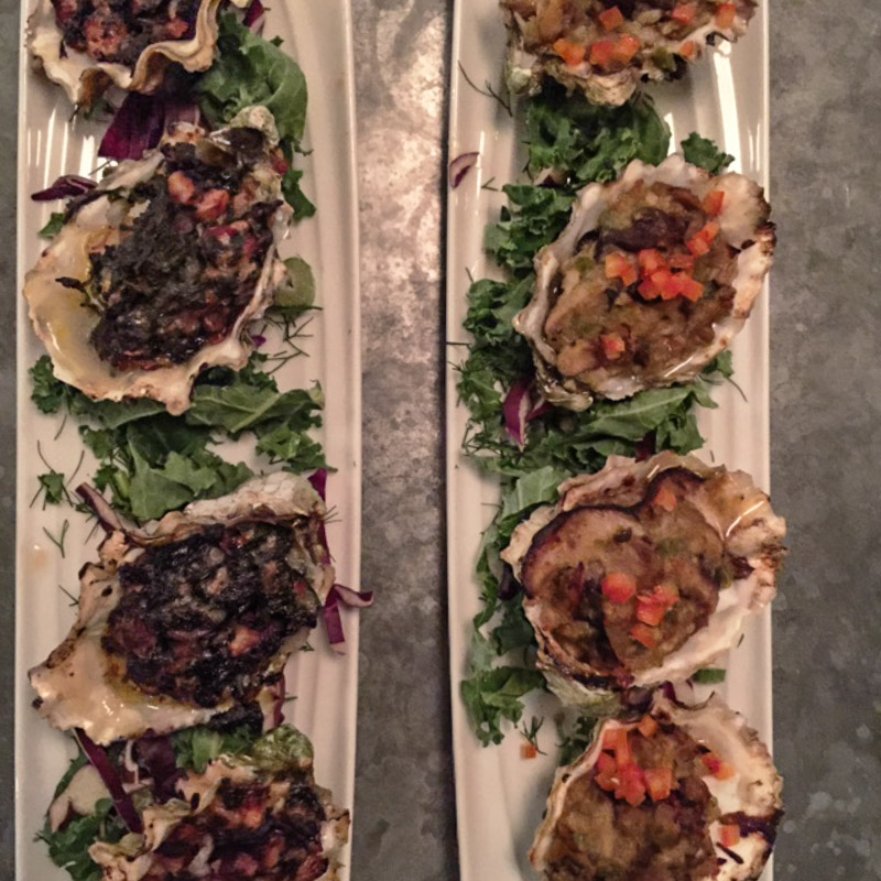 Baked_oysters-2882