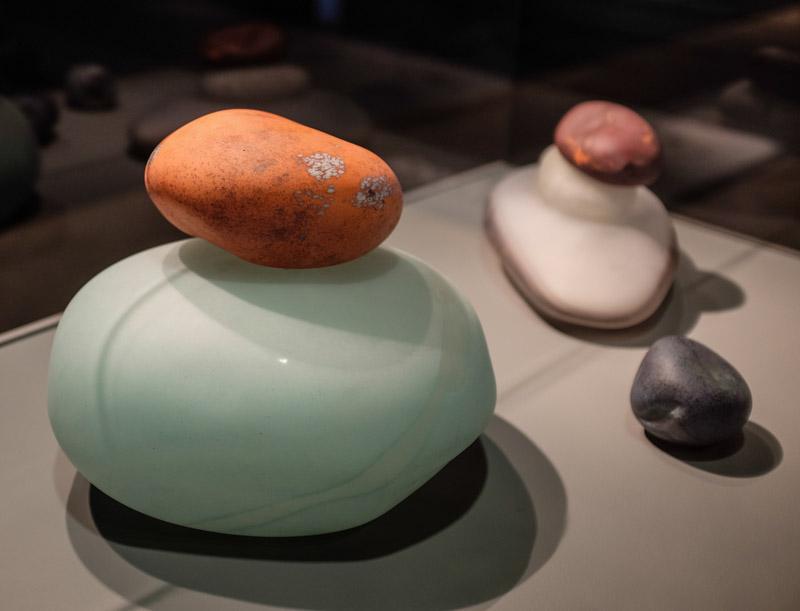 Glassmuseum-4277