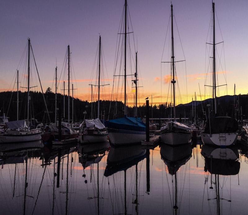 Pleasant_sunset-4655