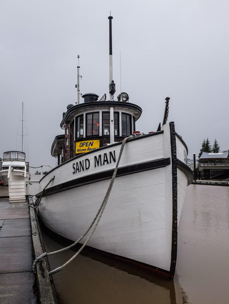 Sandman-4414