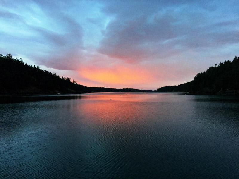 Stuart_sunset-3175