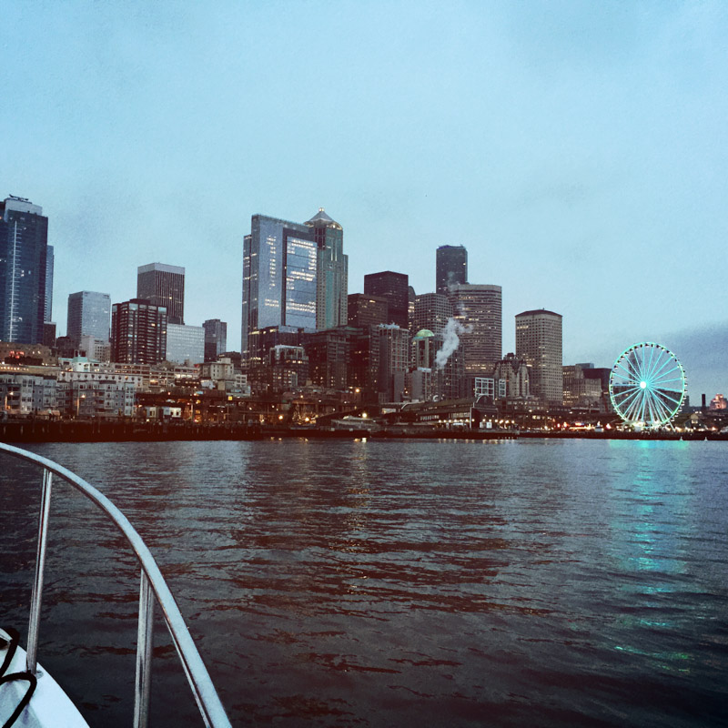 Seattle_lastday-2906