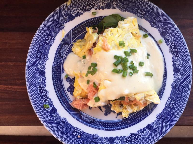 Omelette-3186