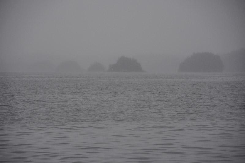Ganges-0255