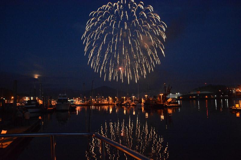 Fireworks-6600