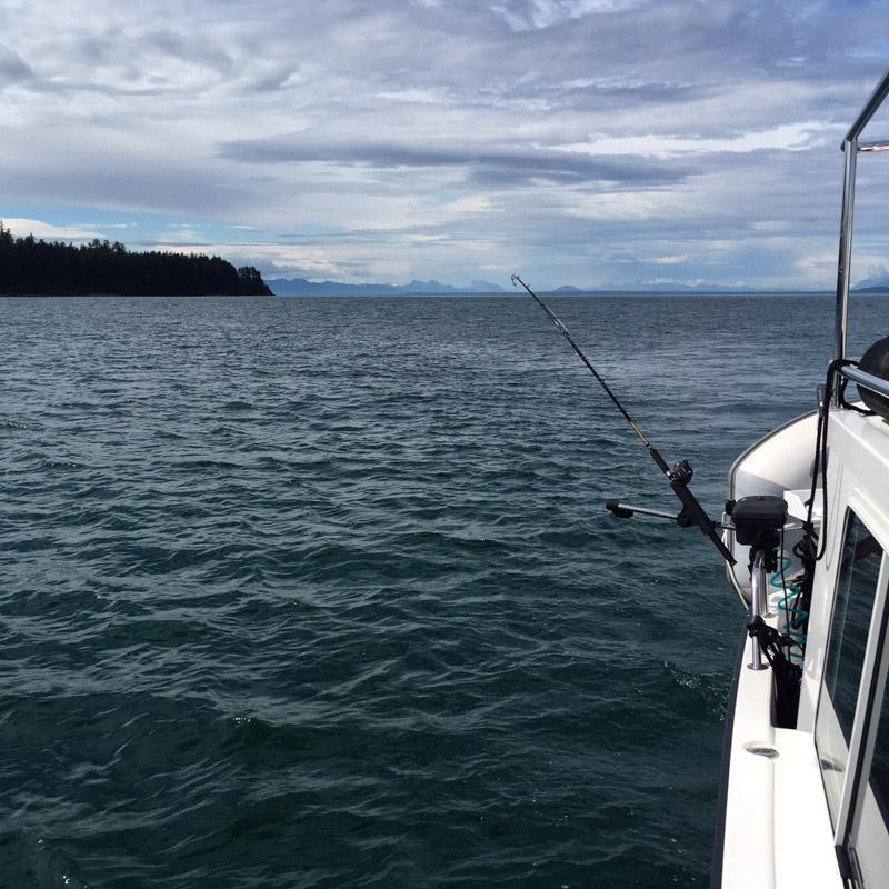 FlynnCove_fishing-3729