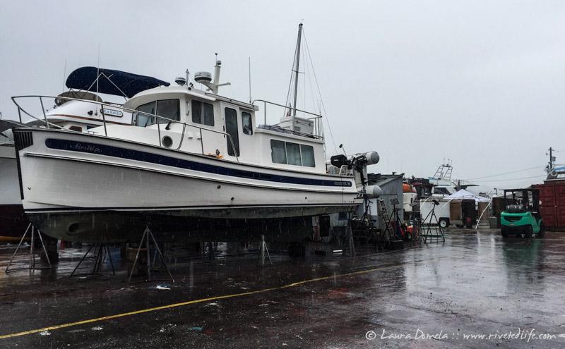 Boatyard-3804