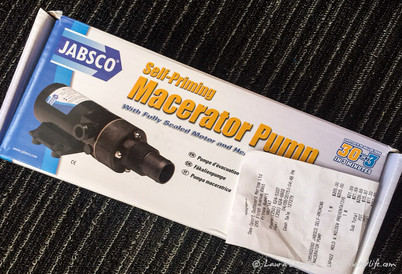 Macerator-4019