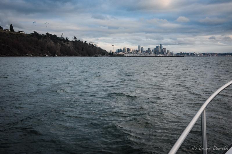 Seattle-0241