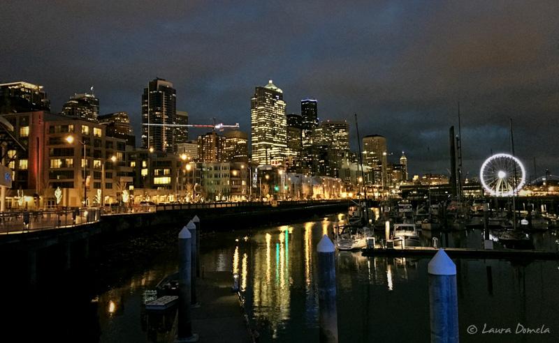 Seattle-0421