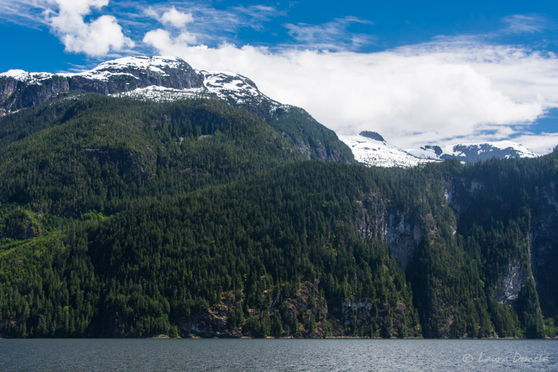 Desolationsound-0740
