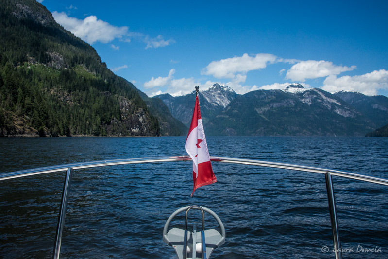 Desolationsound-0742