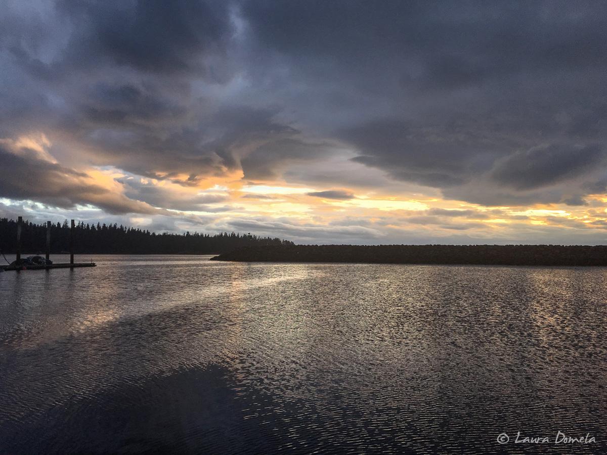 kake_sunset-1244