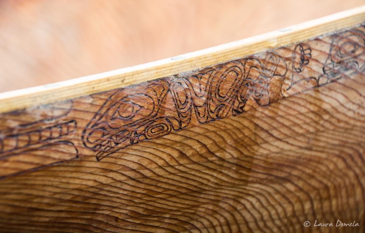kasaan_canoe-6136