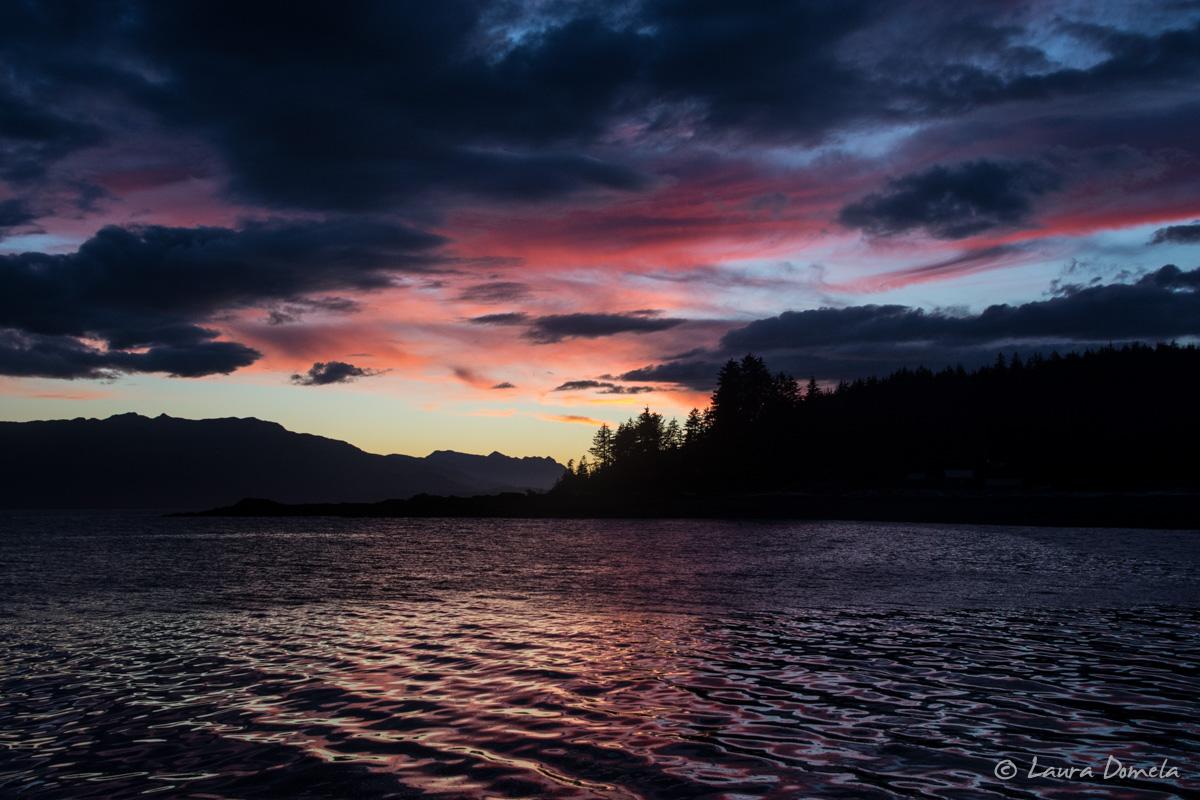 kasaan_sunset-6180