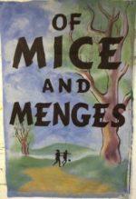 Mice&Menges
