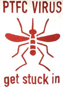 Zika?