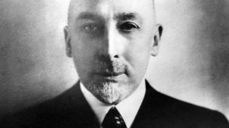 Angiolo Silvio Novaro
