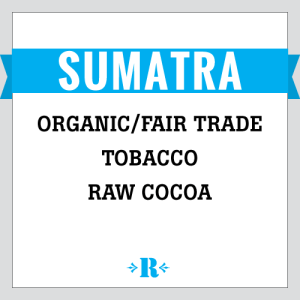 Sumatra Gayo Mandiri