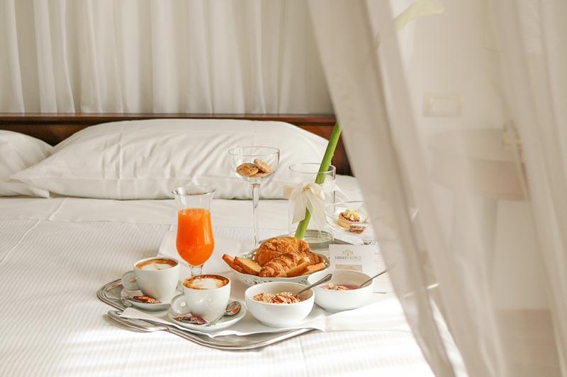 Bed And Breakfast Nel Conero Riviera Del Conero