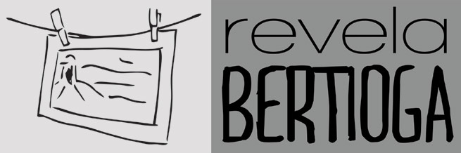 Revela_Bertioga_header