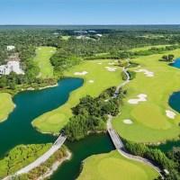golf tulum