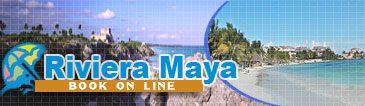 Riviera Maya Boats Reservation Online