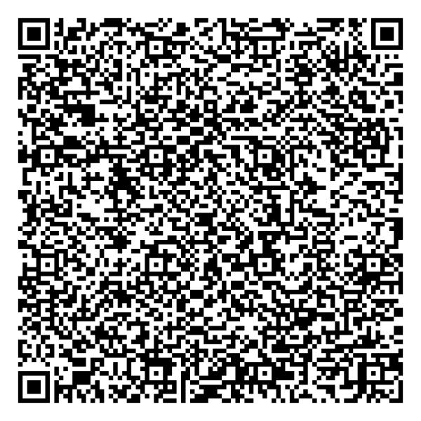 QR-Code, profilo di Fabio Romano