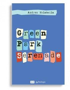 green-park-serenade-di-andrea-malabaila