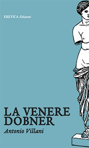 La Venere Dobner
