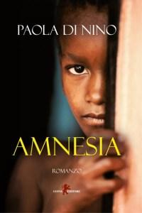 amnesia_LRG