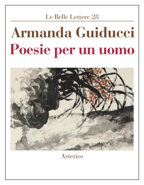 Armanda Guiducci