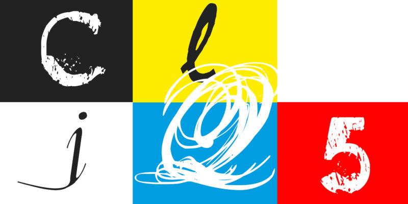 CliQ5_logo