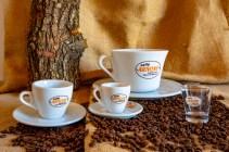 CAFFÈ ARNONE