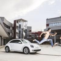Volkswagen Chiappetta: affidabilità, sicurezza e garanzia