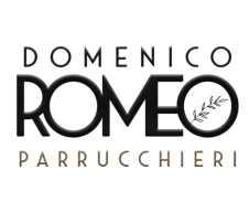 Foto di Domenico Romeo Parrucchieri