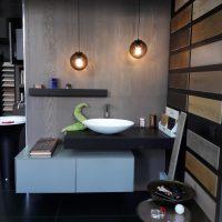Con House Design è semplice progettare casa