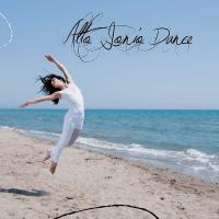 Alto Jonio Dance - Cavalli Danzanti_4