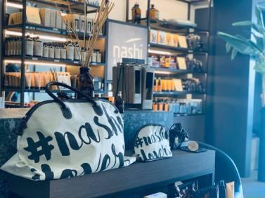 Foto di Store della Bellezza.