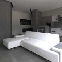 House Design: progettare la zona living
