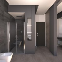 House Design: progettare la stanza da bagno