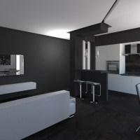 House Design: progettare la cucina