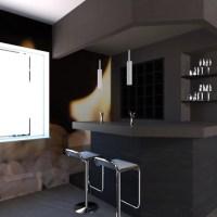 House Design: migliora la vivibilità della casa
