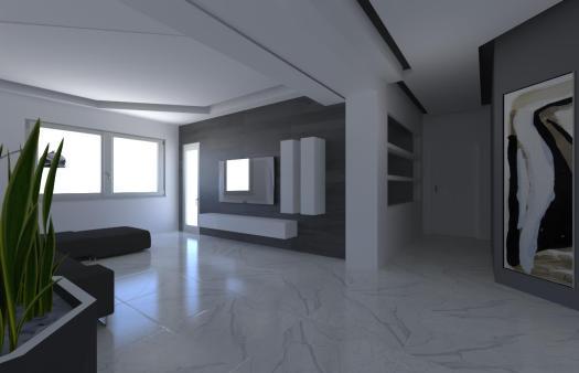 ambienti della casa